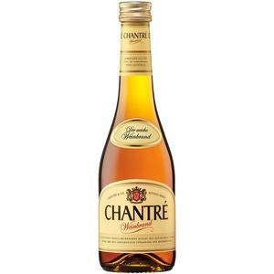 Chantré Weinbrand 36% 0,35l