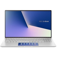Asus ZenBook 15 UX534FA-A8085T (90NB0NM5-M01270)