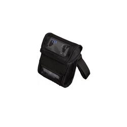 Gepolsterte Tasche für TM-P20