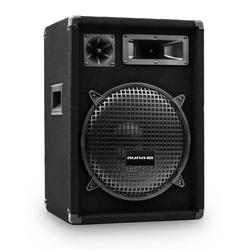 PW-1222 MKII passiver PA-Lautsprecher