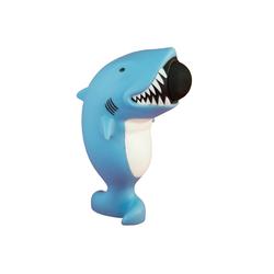 Leif GmbH Spiel, Plopper - Hai