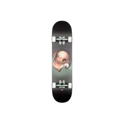 Globe Skateboard On the Brink 7.75