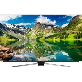 Grundig 55 GOB 9099 - Fire TV Edition