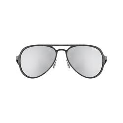 Uvex Sportbrille lgl 30 pola