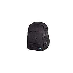 Rucksack RPET 900D schwarz
