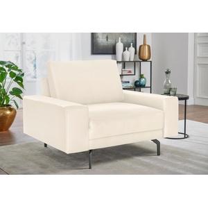 Sessel , »hs.450«, FSC®-zertifiziert, hülsta sofa
