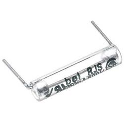 Belfuse BEL FUSE Sicherung RJS Serie 1,25A Sicherung 100 St. Bulk