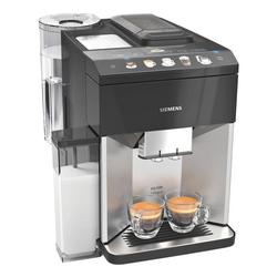Kaffeevollautomat »EQ.500 - edelstahl«, Siemens, 27.6x45.2x37.3 cm