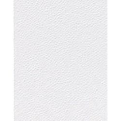 Duni Dispenser Servietten 25x30 weiß - 36x300 Stück