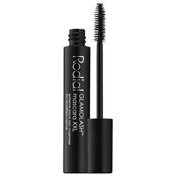 Rodial Black Mascara 13ml Damen