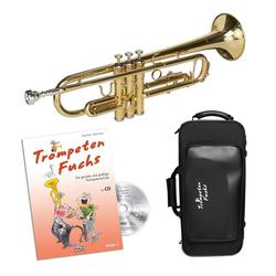 Cascha Bb-Trompete