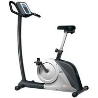 Ergo-Fit Cycle 407 Med schwarz/weiß