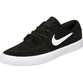 Nike SB Zoom Stefan Janoski RM black white, 37.5 ab 83,90