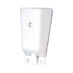 Lichtsensor LF1, Lichtsensor