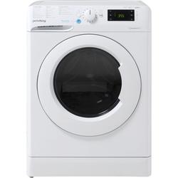 Privileg PWWT X 76G6 DE N Waschtrockner - Weiß