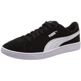 Puma Puma Smash v2, Unisex Erwachsene Sneakers, Grau