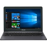 Asus VivoBook E12 E203MA-FD017T (90NB0J02-M00410)