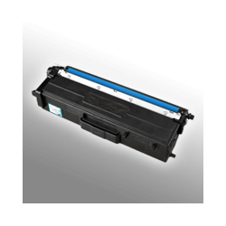 Alternativ Toner für Brother TN-910C  cyan
