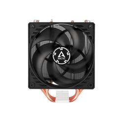 Arctic CPU Kühler Freezer 34