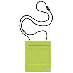 PAGNA Brustbeutel XL grün