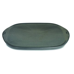 Weber Keramik Grillplatte klein