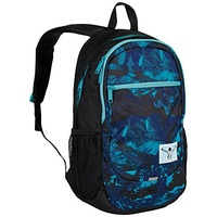 Chiemsee Techpack Two High Altitude blue