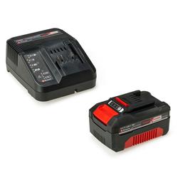 18V 4.0Ah PXC Starter Kit PXC-Starter-Kit