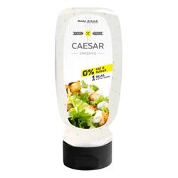 Body Attack - Caesar Dressing - 320ml