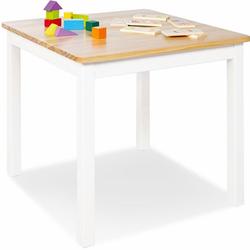 Pinolino® Kindertisch Fenna, für Kinder