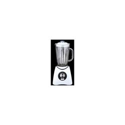 Gastroback Standmixer 40898 Vital Basic