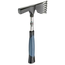 600g Zahnbeil für Pflasterer-Maurer-Steinmetze