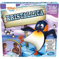 Hasbro - Kristallica