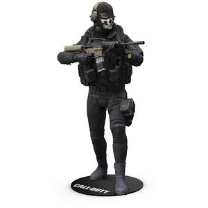 "McFarlane Toys Call of Duty Actionfigur Simon ""Ghost"" Riley"