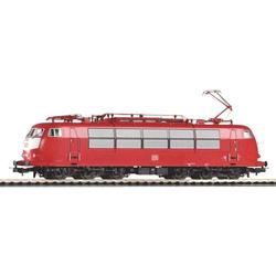 Piko H0 51685 H0 E-Lok BR 103, der DB orientrot