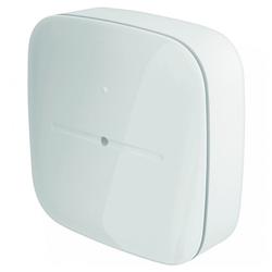 EUROtronic Schalter SmartHome - Universalschalter - weiß