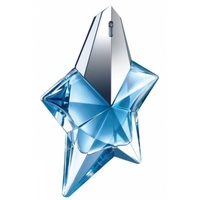 Thierry Mugler Angel Eau de Parfum refillable 25 ml