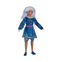 Hasbro Anziehpuppe Disney Sisu als Mensch Modepuppe mit