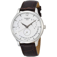 Tissot T-Classic Tradition T063.637.16.037.00