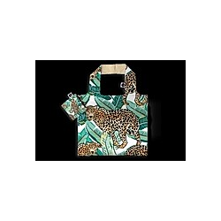 AnyBags Tasche Leopard