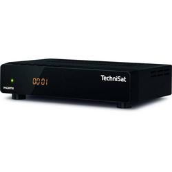 HD-S 222 HDTV Sat-Receiver mit HDMI