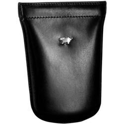 Braun Büffel Schlüsseltasche Basic Gaucho Schlüsseltasche