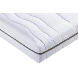 Beco Dream Flex 90 x 200 cm H3