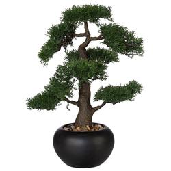 Kunstpflanze Bonsai, Creativ green, Höhe 37 cm