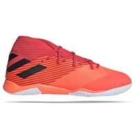 signal coral/core black/glory red 36 2/3