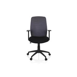 hjh OFFICE Drehstuhl hjh OFFICE Home Office Bürostuhl LESTER bunt