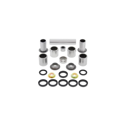 All-Balls Umlenkungs-Kit  Yamaha YZ 125/250, YZF 250, YZF/WR 426/450