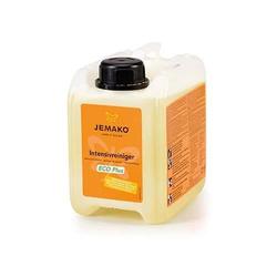 JEMAKO® Intensivreiniger - 2 l