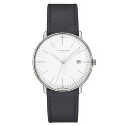 Junghans max bill MEGA Funk Armbanduhr 059/2020.04