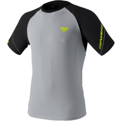 Dynafit - Alpine Pro M Ss Tee  - Trail Running Bekleidung - Größe: M
