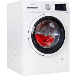 SIEMENS Waschmaschine iQ500 WM14UP40, 9 kg, 1400 U/min